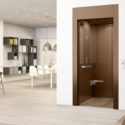 private-lift-cibes-a6000-in-open-plan-kitchen-brown-1920x800