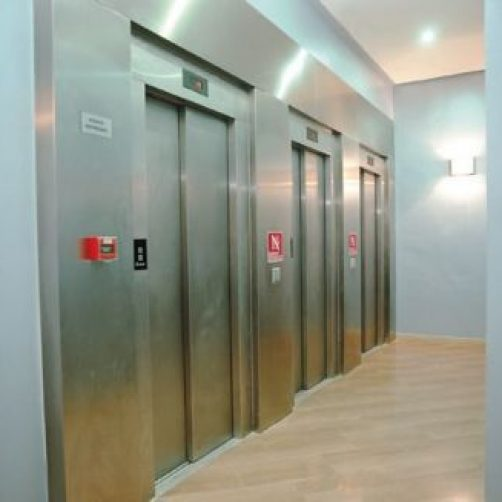 elevadores_valencia_orona