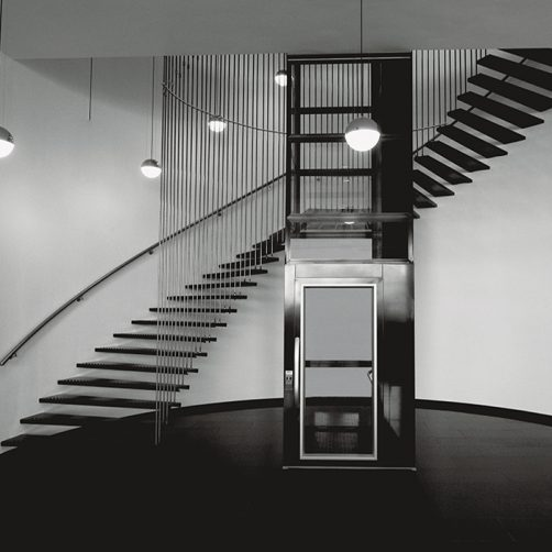 platform-lift-a5000-spectacular-staircase